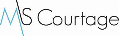 MS Courtage - Courtier en assurance - Thonon-les-Bains