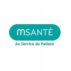Msanté - Vente et location de matériel médico-chirurgical - Granville