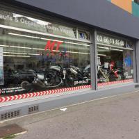MT Moto - LILLE