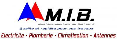 Multi-installation de Batiment - Entreprise d'électricité générale - Nîmes