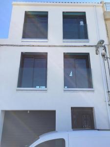 Multi Services - Portes de garage - Marseille