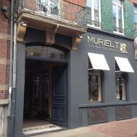 Muriel T Centre De Beauté - LILLE