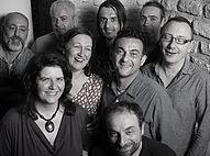 Musicien Côté Cours - Leçon de musique et chant - Orléans