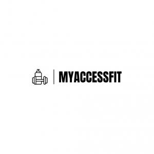 Myaccessfit - Vente en ligne et par correspondance - Mérignac