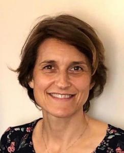Mylène Cord'homme Naturopathe - Soins hors d'un cadre réglementé - Paris