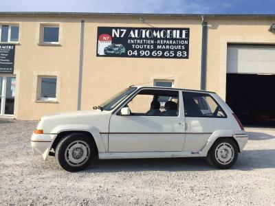 Eurorepar - Garage automobile - Piolenc