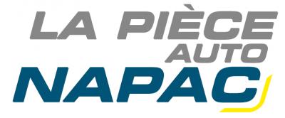 Napac - Pièces et accessoires automobiles - Carcassonne
