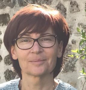 Nathalie Vuiart Naturopathe - Coaching de vie - Reims