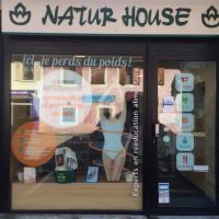 Natur House - ALBERTVILLE