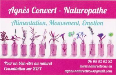 Naturopathe A Bourg-en-bresse - Enseignement pour le social et le paramédical - Bourg-en-Bresse