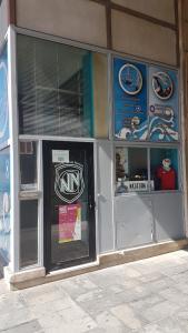 Nautic Club Nimois - Club de natation - Nîmes