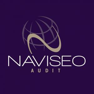 Naviseo - Expertise comptable - Rouen