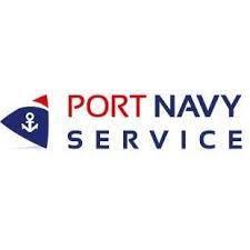 Port Navy Service - Port de plaisance - Port-Saint-Louis-du-Rhône