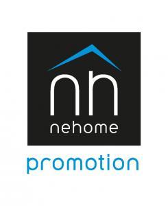 Nehome Promotion - Promoteur constructeur - Lyon