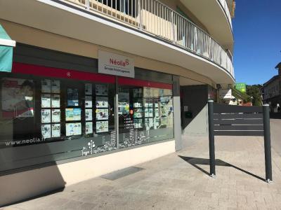 Néolia - Agence immobilière - Pontarlier