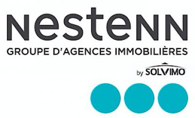 Nestenn - Agence immobilière - Foix