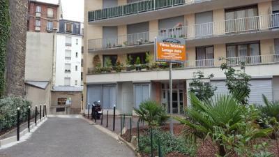 Netcars - Garage automobile - Boulogne-Billancourt
