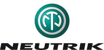 Neutrik France - Fabrication de matériel électrique et électronique - Boulogne-Billancourt