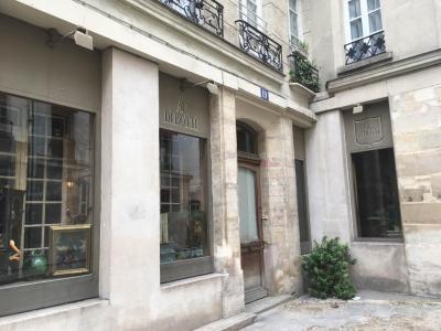 Neuvy La Sologne - Achat et vente d'antiquités - Paris