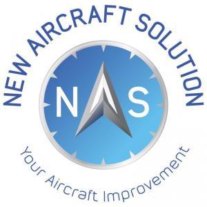 New Aircraft Solution - Industrie aéronautique - Toulouse