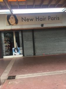 New Hair Paris - Coiffeur - Saint-Gratien