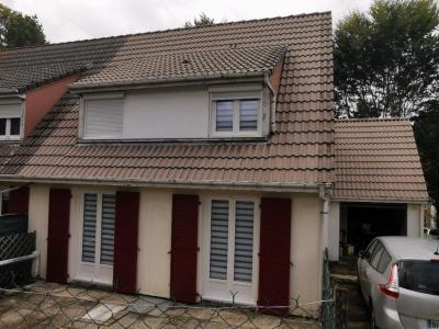 Nexity Lamy - Agence immobilière - Saint-Valery-en-Caux