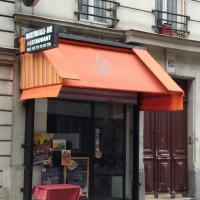 Ngock Litouba Balla-Dure - PARIS