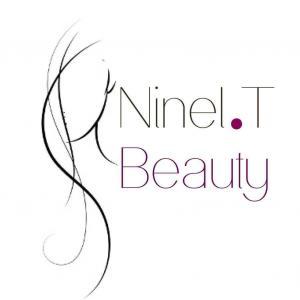 Ninel . T Beauty - Institut de beauté - Évry-Courcouronnes