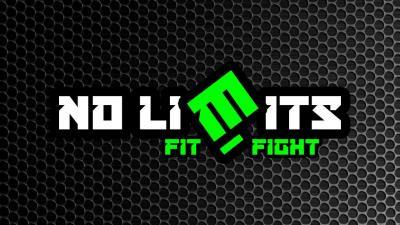 No limits fit fight - Club de sport - Narbonne