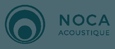 NOCA Acoustique - Études et mesures d'acoustique - Nantes