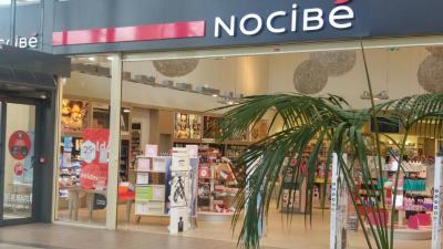 Nocibe - Institut de beauté - Bordeaux