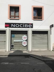 Nocibe - Institut de beauté - Auray