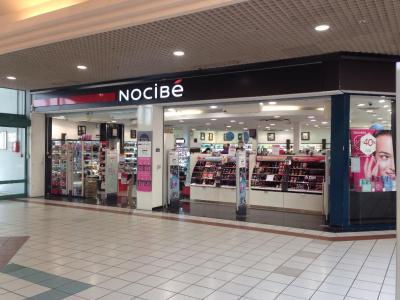 Nocibe - Institut de beauté - Aubière