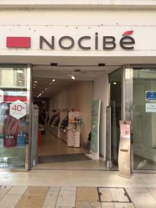 Nocibe - Institut de beauté - Villefranche-sur-Saône