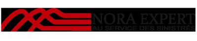 Nora Expert Paca - Expert en assurance - Marseille
