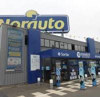 Norauto - COLOMIERS
