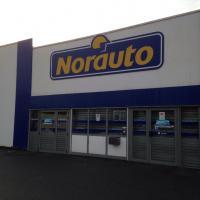 Norauto - AURAY