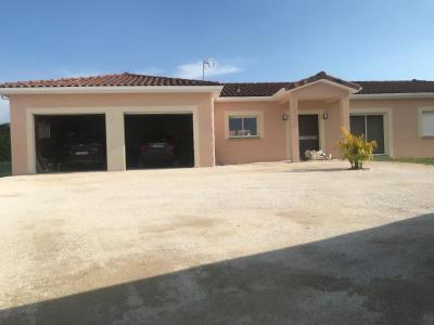 Normhabitat - Rénovation immobilière - Grenade