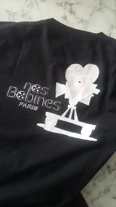 Nos Bobines - Production et réalisation audiovisuelle - Paris