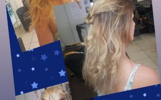 NOUVEL HAIR PATRICIA M
