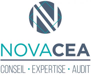Novacea - Expertise comptable - Nice