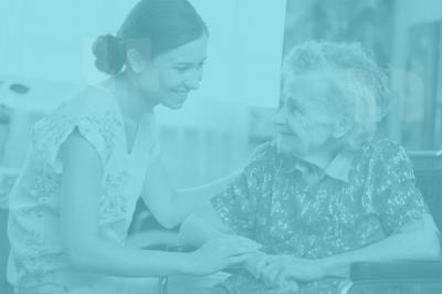 Novavie Clermont - Services à domicile pour personnes dépendantes - Clermont-Ferrand