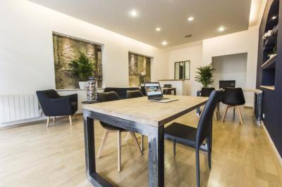 Novea Immobilier Lyon 5 - Agence immobilière - Lyon