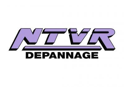 NTVR Dépannage - Dépannage d'électroménager - Chaumont