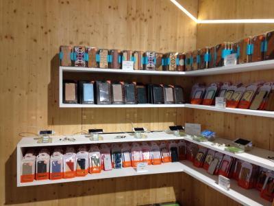 Nunutz - Batteries, piles et accumulateurs - Bordeaux