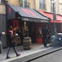 Lmld - PARIS
