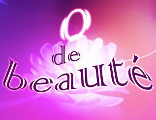 O Feminin - Institut de beauté - Pau