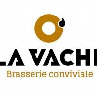 O La Vache Brasserie Conviviale - NIORT