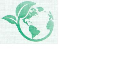 O naturel nettoyage - Entreprise de nettoyage - Brive-la-Gaillarde