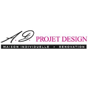 AD Projet Design - Constructeur de maisons individuelles - Chartres